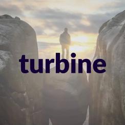 Turbine App