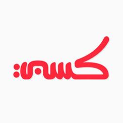 Mokart - Multi-vendor mobile application