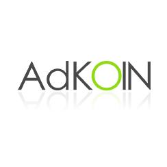 Koin App - Advertising app