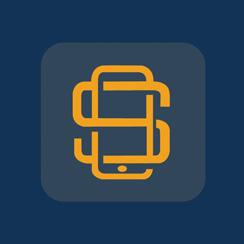 Saam Talk - Chat Application