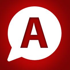 Alopecia - Messenger App