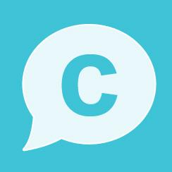 Chat App - Social media