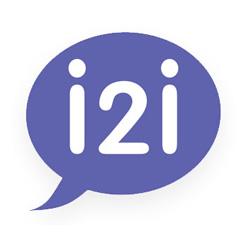 i2i App - Messenger App