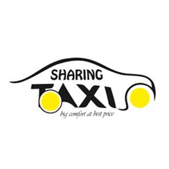 Sharing Taxi