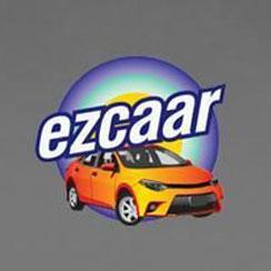 Ezcaar - Taxi App