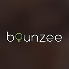 Bounzee