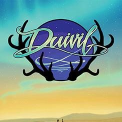 Duivil - Quiz Game