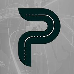 Pida - Courier App