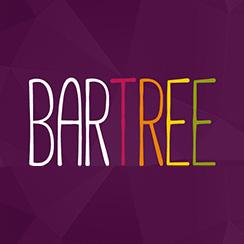 Bar Tree - Trading App