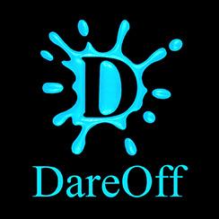 Dare - Social App