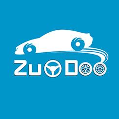 Zudoo - OBD app