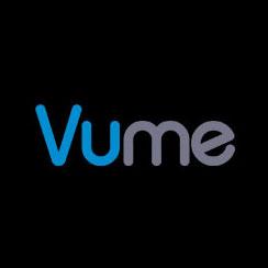 Vume - Advertisement App