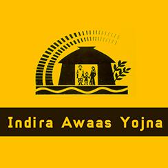 Indra Awas Yojna - BOB
