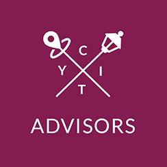 City Adviser - App