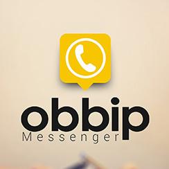 Obbip - App