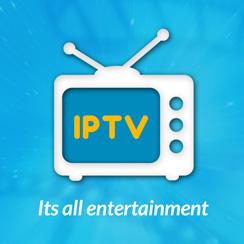 IPTV - Video Streaming