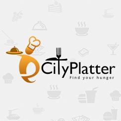Cityplatter - Food Ordering