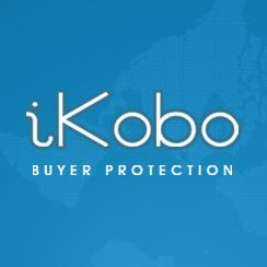 Ikobo - Payment App
