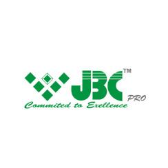 JBC Pos - Pos App