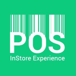 Pos - Pos App