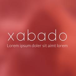 Xabado - Social Networking App