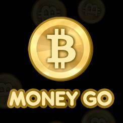 Money Go (Game App)