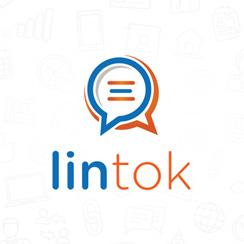 Lintok (Chat App)