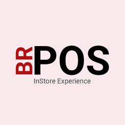 POS (Restaurant app)