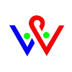 WalkWizzMe (Social networking app)
