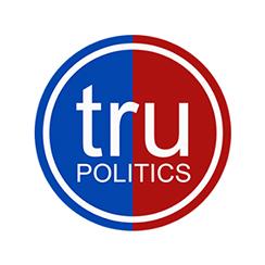 Tru Politics