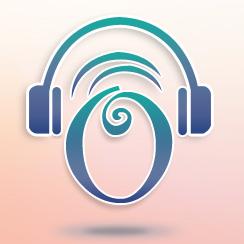 Lamiafm (Audio video stream)