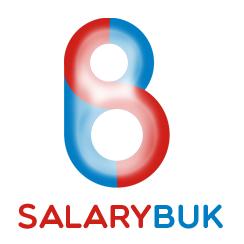 Salary Buk