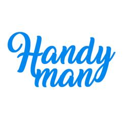 IPIX- Hnadyman