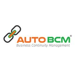 AUTO BCM