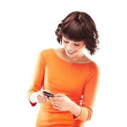 I-Phone 5 'Smart' for Everyone