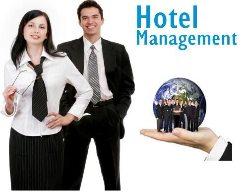 free hotel management system Download