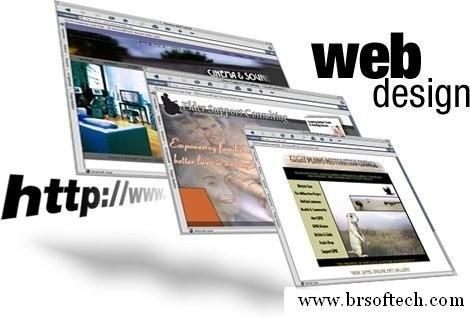 Web design Company images