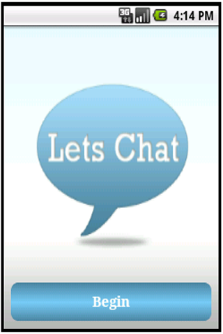 lets chat images