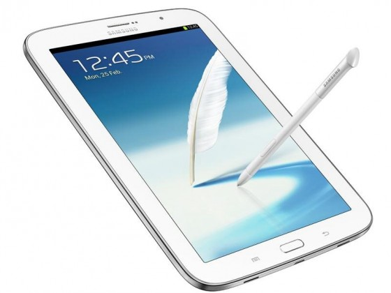 samsung galaxy note 2.3.8.0 images