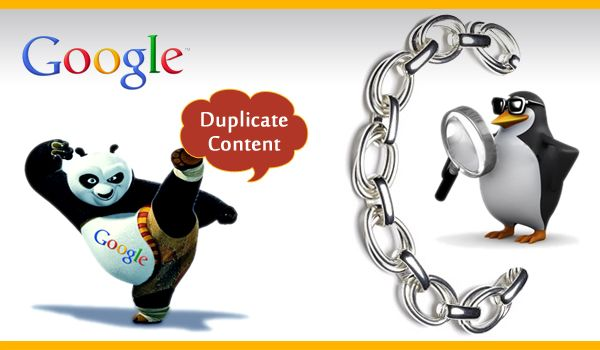 Google's effort to make SEO more humanly