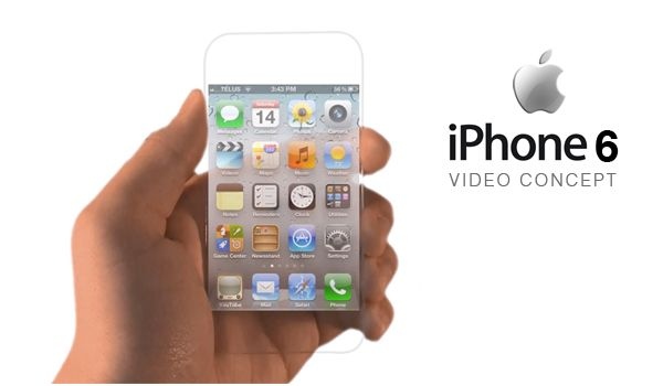 iphone 6 facts welcome to the iphone 6 br softech the official 11331