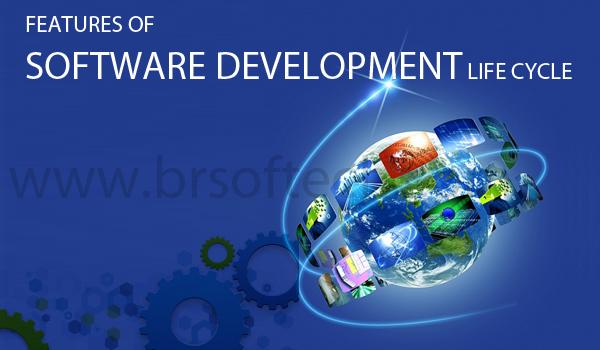 image of software development