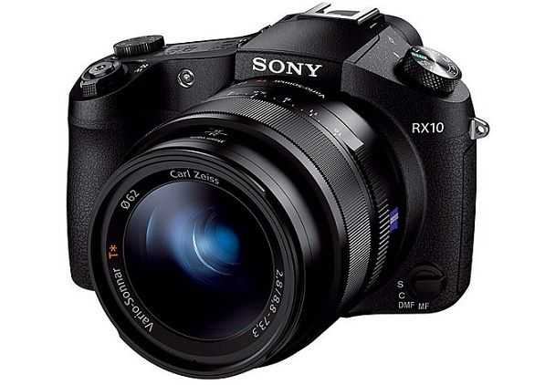 Latest sony camera images. picture