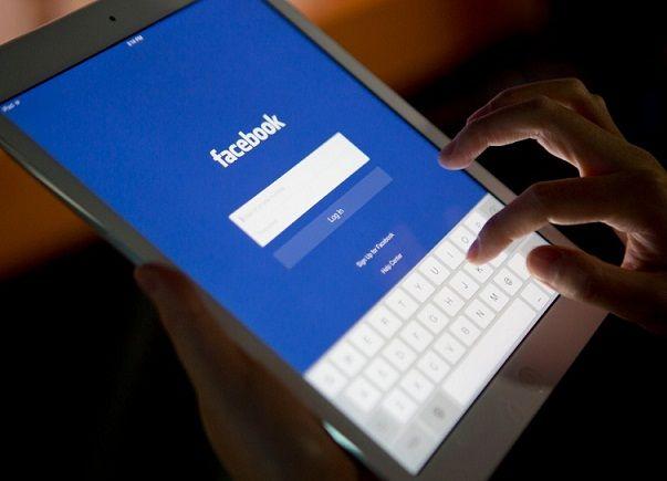 facebook for mobile images banner