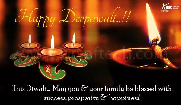 happy diwali 2014 India