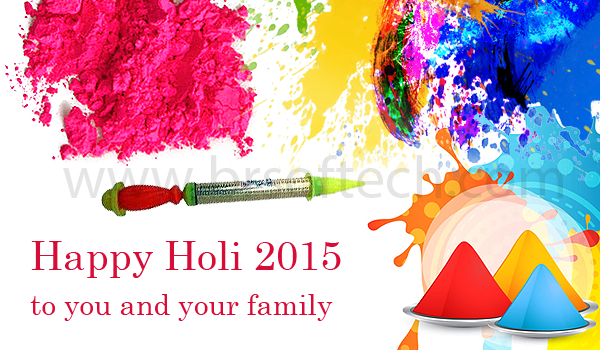 Holi 2015 images, pictures