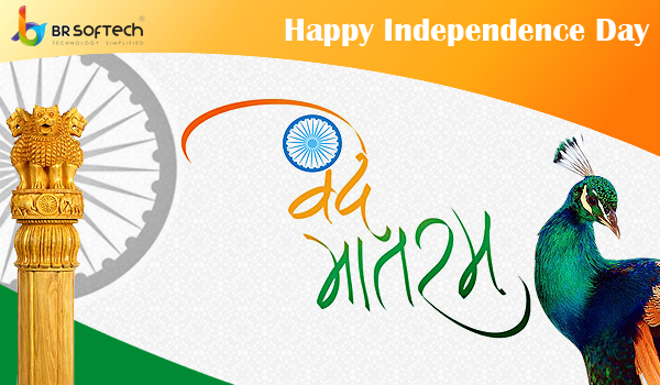 happy independence day 2015 images