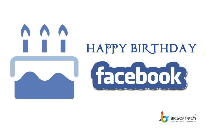 facebook happy birthday pictures