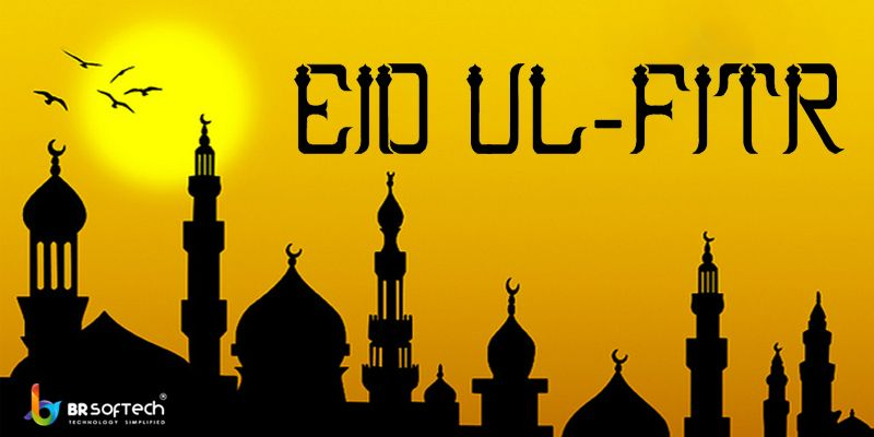 Happy EID | How to Celebrate Eid ul Fitr