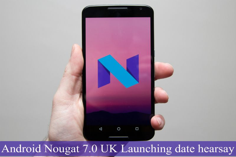 Android N release date: Android Nougat 7.0 all set to hit the markets